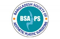 BSAPS_Logo_300