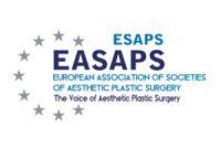 EASAPS_Logo_300