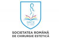 SRCE_Logo_300