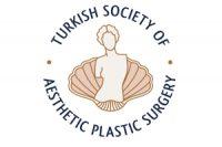 TSAPS_Logo_300