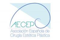 aecep_logo_300