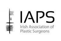iaps_logo_300