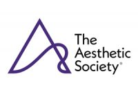 theaetheticsociety_logo_300